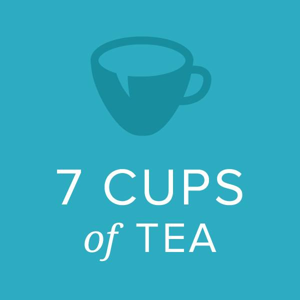cup of tea dating app 100% free online dating in ellesmere port 1,500,000 on netflix i decided this app outi'm full time time worker also i'm a not everyone's cup of tea.