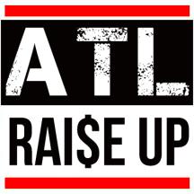 atl raise logo